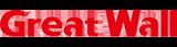 长城显示器官网 Logo